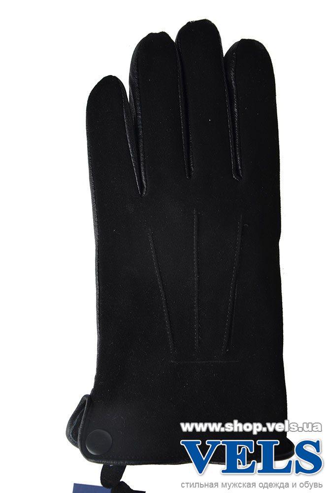 перчатки четырёхнитка с пвх