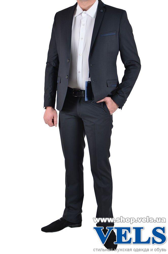 Одежда Для Выпускного Мужская