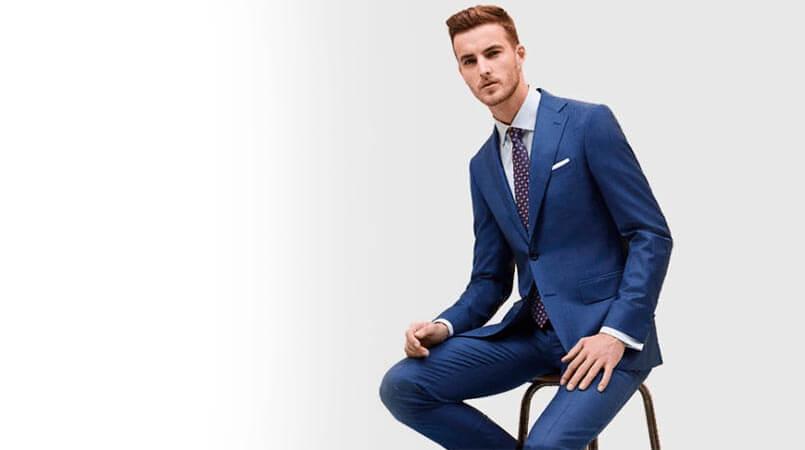 2d82854de01b1 Интернет магазин стильной мужской одежды VELS - одежда для мужчин