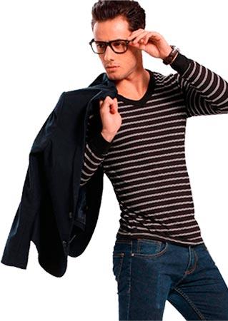 0f4d50d3299 Интернет магазин стильной мужской одежды VELS - одежда для мужчин